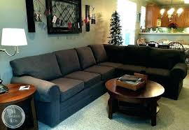 how much does it cost to reupholster a couch couch cost reupholster leather couch cost reupholster
