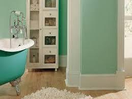 modern bathroom colors 2014. Small Apartment Bathroom Color Ideas Home Design Interior With. Decoration. Modern Colors 2014 O