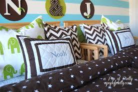 Diy Boys Bedroom Akioz Com On And Teenage Room Designs We Love Boy - Diy boys bedroom