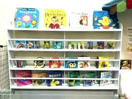 kids book shelf 8 charming kids bookshelf kids book shelf kids bookcase um size of bookcase