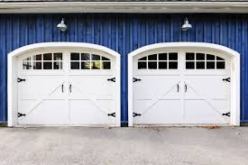 call on garage door repair professionals who have your best interests at heart
