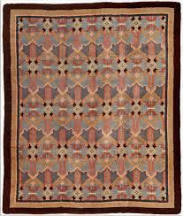 inspiration house likable vintage french art deco rug bb4731 doris leslie blau pertaining to alluring