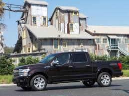 Pricing Your Next Ford F-150: It Could Cost $60,000 – or More | Kelley ...