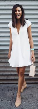 1474 best 01. Moda Fashion images on Pinterest