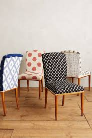 the elza ikat dining chair and more anthropologie at anthropologie today read customer reviews discover detailore