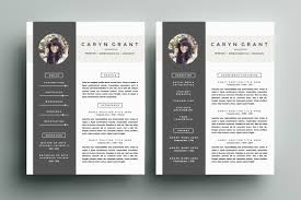 resume portfolio template critique essay format 35 best resume templates of 2016 themeforest privado interactive 70 well designed resume examples for your inspiration interactive resume template