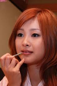 JavTube Japan AV Idol Suzuka Ishikawa xXx Pic 34