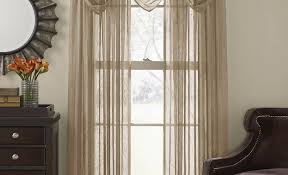 full size of blinds splendid wide tab curtains compelling wide curtains uk delightful wide width