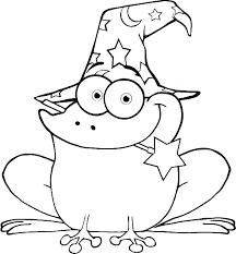 Coloring Rainbow Coloring Pages Free Printable Unicorn Colouring