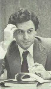 best ted bundy images ted bundy serial killers ted
