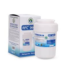 Smart Water Filters Onepurify Ge Mwf Smartwater Compatible Refrigerator Water Filter
