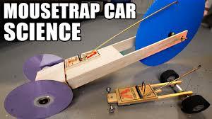 Easy Mousetrap Car Designs For Distance 1st Place Mousetrap Car Ideas Using Science