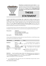 essay on higher education and common man communications resume money can t buy you everything essay definition essay for you