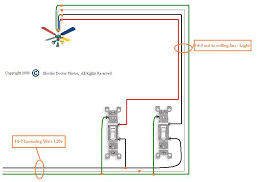 wiring ceiling lights diagram facbooik com Ceiling Light Wiring Diagram electric ceiling light wiring diagram wiring diagram ceiling lights wiring diagram