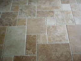diffe patterns for laying tile kitchen floor tile pattern ideas photo 5 patterns for laying subway