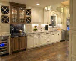 Maryland Kitchen Cabinets Impressive BlueStar Home Warehouse Kitchen Bath Cabinets Wood Flooring