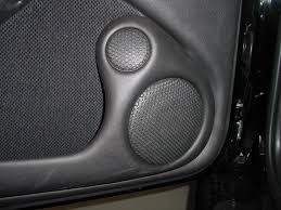 1997 02 pontiac firebird car audio profile pontiac firebird monsoon speaker