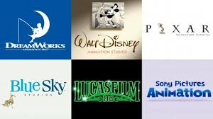 Animation Studios Animation Workers Set To Receive 170 Million Payout From