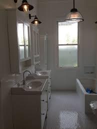 ikea bath lighting. Bathroom Light Fixtures Ikea Attractive Vanity Fixture 23 Bath Lighting A