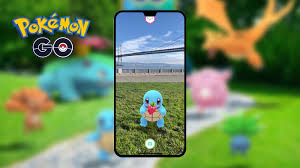 Fastest way to get Best Buddy status in Pokemon Go - Dexerto