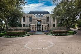 1 bedroom house for rent austin tx. 4101 churchill downs dr, austin, tx - $14,500. rental, house 1 bedroom for rent austin tx