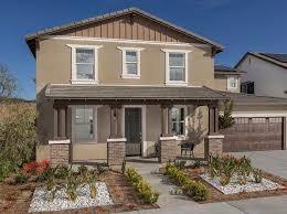 new construction homes in fontana ca
