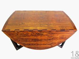 denver colorado industrial furniture modern. Antiques, Modern, Mid Century, Danish, Vintage, Retro And Industrial Furniture - Denver Colorado Modern D