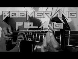 Kami menyediakan lagu zerosix park full album, silahkan download sepuasnya. Download Boomerang Pelangi Akustik Mp3 Mp4 Full Yohana Margareta