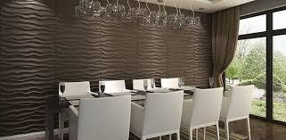 modern textured wallpaper uk contemporary textured wallpaper uk 3d wallpaper for walls uk 3d board 3d wall panels uk 3d wallpaper for walls feature walls