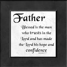 Christian Father Quotes Best Of 24 Beautiful Fathers Quote And Sayings