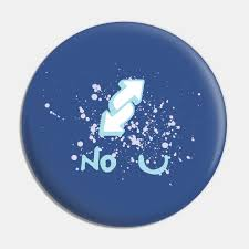 We did not find results for: Uno Reverse The Ultimate Power Blue Uno Reverse Card Pin Teepublic