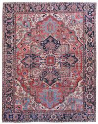 antique heriz serapi rugs gallery antique serapi rug hand knotted in persia