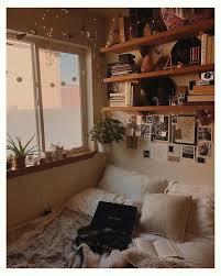 aesthetic room decor websites