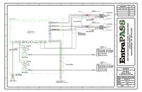 door access control systems us autocad schematic click to enlarge
