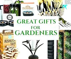 gift ideas for gardeners unique gifts gardening him funny uk er g gi