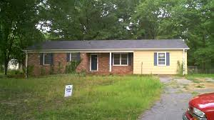 Mobile Homes For Rent By Owner In Spartanburg Sc