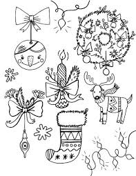 Small Picture 321 best Coloring Pages at ColoringCafecom images on Pinterest