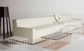 wonderful apartment bludot scamp coffee table dr it girl regarding blu dot coffee table ordinary