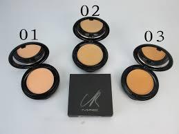 mac makeup foundation price. deals discount price powder foundation 3 colors mac makeup