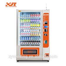 Vending Machine Cooling Unit Impressive Drop In Refrigeration Units Drop In Refrigeration Units Suppliers