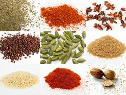Indian Spices 101 How To Work With Dry Spices Serious Eats