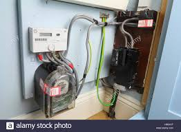 economy 7 meter wiring diagram economy image electricity meter digital stock photos electricity meter digital on economy 7 meter wiring diagram