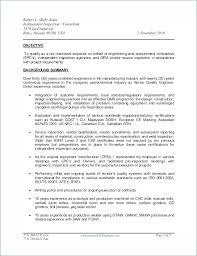 Army Civil Engineer Sample Resume