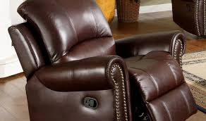 wallet ling office hindi mens sofa leather motorcy cowhide sectional grain loveseat sets costco top reclining