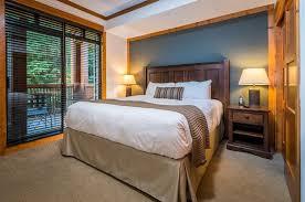 ... Second Bedroom ...