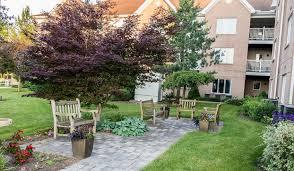 ardley crofton wayland royer gardens apartments londonderry village