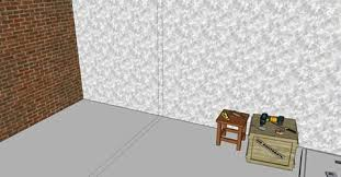 installing drywall partition and how to