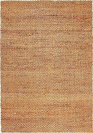 farmhouse area rugs 03304 s modern style inspired farmhouse area rugs