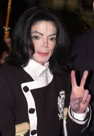 makeup artist karen faye deled michael jackson s difficulties with use during the eighth day of mitc