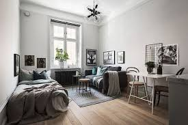Studio Apartments Decorating Small Spaces Interesting 48 Best Studio Images On Pinterest